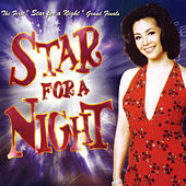Play & Download Star For A Night by Various Artists | Napster