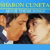 Play & Download Sharon Movie Theme Songs by Sharon Cuneta | Napster