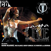 Play & Download Jaya Live At The Araneta by Various Artists | Napster
