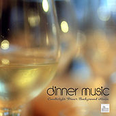 Ultimate Italian Dinner Music - Solo Piano, Candle Lighr Dinner, Italian Piano Background Music and Romantic Music Backgrounds by Italian Dinner Music Collective