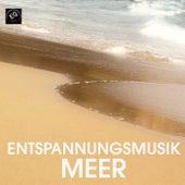 Meeresrauschen - Entspannungsmusik Meer by Entspannungsmusik Meer