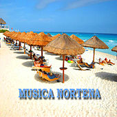 Musica Nortena by Various Artists