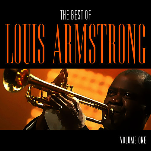 Play & Download Louis Armstrong Best Of Vol. 1 by Lionel Hampton | Napster