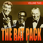 An Evening With The Rat Pack Vol. 2 by Various Artists