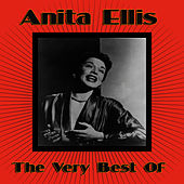 The Very Best Of by Anita Ellis