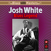 Play & Download Blues Legend by Various Artists | Napster