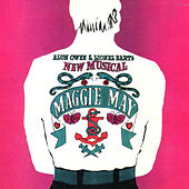 Maggie May Soundtrack by Various Artists