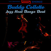 Jazz Heat Bongo Beat by Buddy Collette