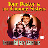 Play & Download Essential Jazz Masters by Various Artists | Napster
