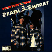 Gusto Kong Bumaet by Death Threat