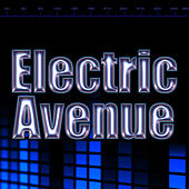 Play & Download Electric Avenue by Dubstep Kings | Napster