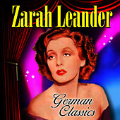 German Classics by Zarah Leander