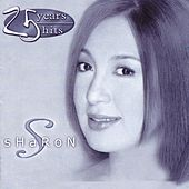 Play & Download 25 Years 25 Hits by Sharon Cuneta | Napster