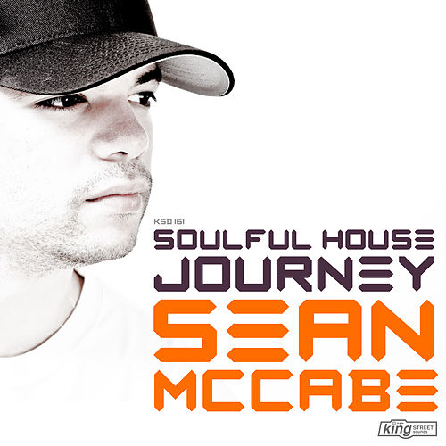 Play & Download Soulful House Journey: Sean McCabe by Various Artists | Napster