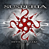 Play & Download Devil May Care by Susperia | Napster