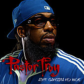Play & Download Ain't Gangsta No Moe by Pastor Troy | Napster