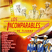 Play & Download Mas Exitos Hoy Como Ayer by Los Incomparables De Tijuana | Napster