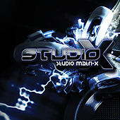 Play & Download Studio Matri-X by Various Artists | Napster