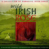 Play & Download Wild Irish Rose by Claire Hamilton | Napster