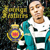 Play & Download Foreign Features by Sir Michael Rocks | Napster