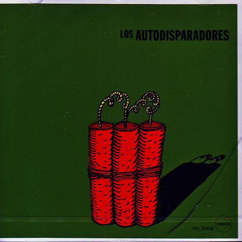 Play & Download Los Autodisparadores by Los Amigos Invisibles | Napster