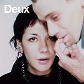 Decadence by Deux