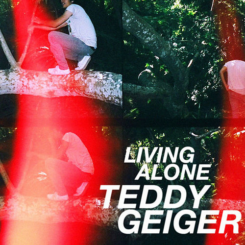 Living Alone by Teddy Geiger