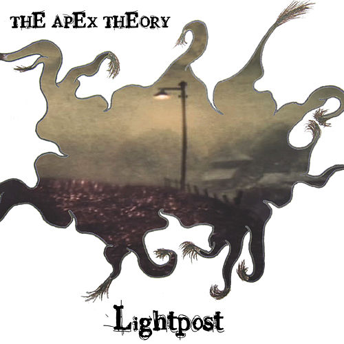 Play & Download Lightpost EP by Apex Theory | Napster