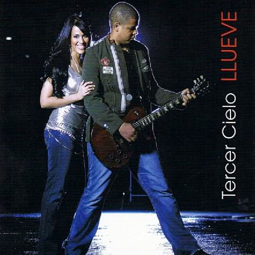 Play & Download Llueve by Tercer Cielo | Napster