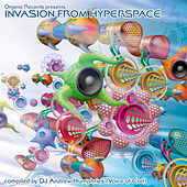 Play & Download Invasion From Hyperspace by Various Artists | Napster