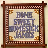 Play & Download Home Sweet Homesick James by Homesick James | Napster
