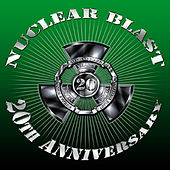 Play & Download Nuclear Blast 20th Anniversary (Special Edition) by Various Artists | Napster