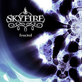 Play & Download Fractal by Skyfire | Napster
