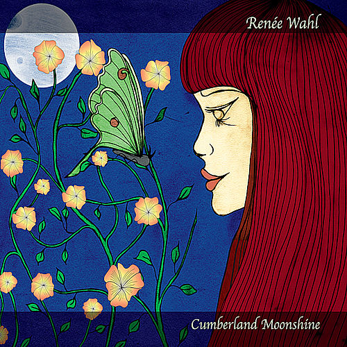 Play & Download Cumberland Moonshine by Renee Wahl | Napster