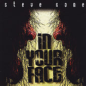 Play & Download In Your Face by Steve Cone | Napster