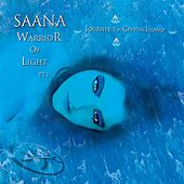 Play & Download Saana - Warrior Of Light pt.1 - Journey To Crystal Island by Timo Tolkki | Napster