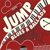 Bullet Records: Jump, Blues & Ballads by Various Artists