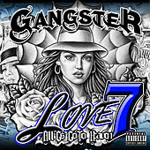 Play & Download Gangster Love 7 by Various Artists | Napster