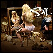Play & Download Picture Perfect by Soil | Napster