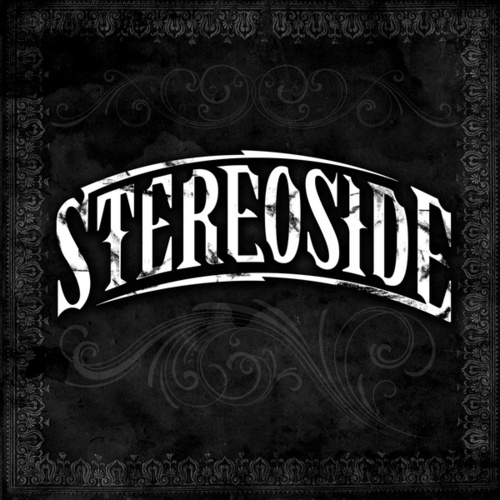 Play & Download Stereoside by Stereoside | Napster