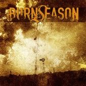 Play & Download Burn Season by Burn Season | Napster