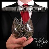 To The Pain by Nonpoint