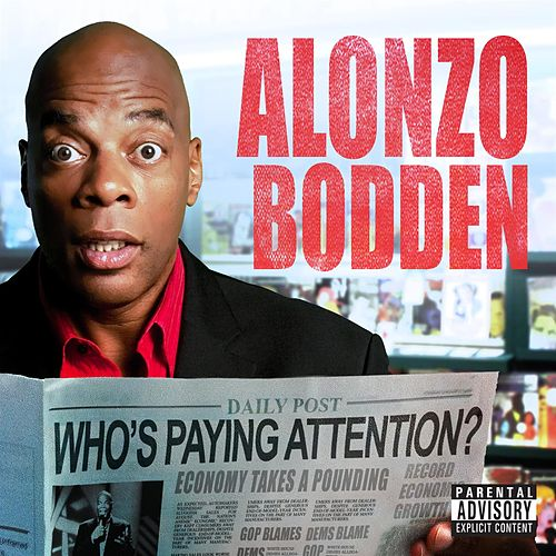 alonzo boden seemed like a good idea at the time full version