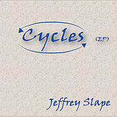 Play & Download Cycles by Jeffrey Slape | Napster
