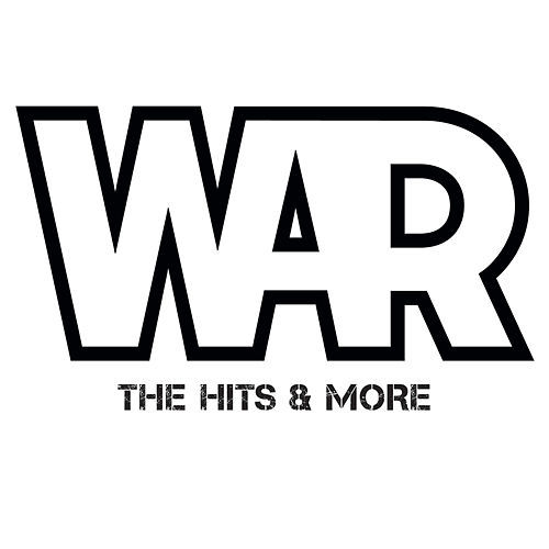 The Hits & More by WAR
