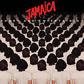 Play & Download Short And Entertaining by Jamaica | Napster