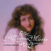 Play & Download First Class Love: Rare Tee by Teena Marie | Napster