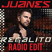 Play & Download Regalito by Juanes | Napster