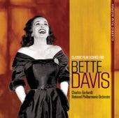 Classic Film Scores: Bette Davis by Charles Gerhardt