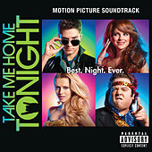Play & Download Take Me Home Tonight by Various Artists | Napster